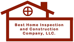 Best home inspection construction company for Unique home inspection names